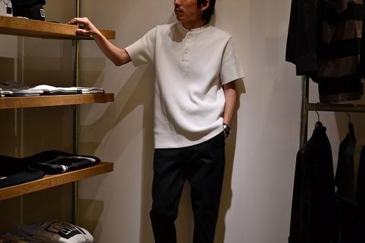 DSC_201073.JPG
